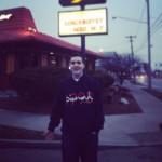 Pizza Hut in Niagara Falls