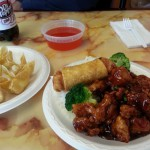 China King in Nashville
