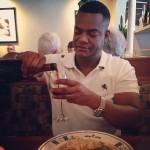 Olive Garden Italian Restaurant in Southgate