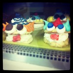 Snowhite Bakery