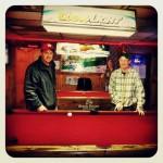 Ely Steak House in Ely, MN