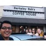 Berkeley Bob's Coffee House in Cullman