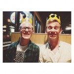 Burger King in Rochester, MN