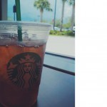 Starbucks Coffee in Port Saint Lucie