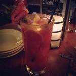 Bar Louie-Easton in Columbus