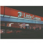 Little Caesars Pizza in Kearns