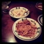 Olive Garden Italian Restaurant in Salt Lake City, UT