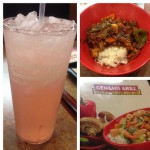 Genghis Grill- The Mongolian Stir Fry in Sugar Land