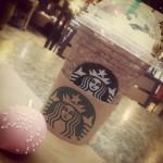 Starbucks Coffee in Charleston