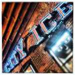 Anton's Taproom in Kansas City, MO