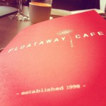Float Away Cafe in Atlanta, GA