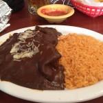 La Quetzalteca Mexican Restaurant in Smyrna