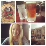 Smoky Mountain Brewery & Restaurant in Pigeon Forge