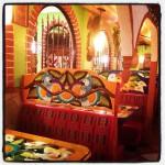 Guadalajara Mexican Restaurant in Charlottesville
