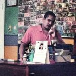 El Mexicano in LaPlace