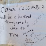 Casa Colombia in Austin, TX