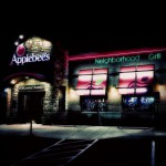 Applebee's in Dublin