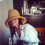 Caffe Mio in Ottawa