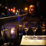 Eclectic Wine Bar and Grille in North Hollywood
