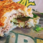 Subway Sandwiches in Phoenix