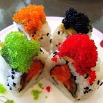 Umenoki Japanese Restaurant in Portland