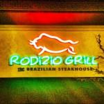 Rodizio Grill in American Fork, UT
