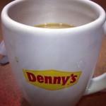 Denny's in Glendale, AZ