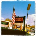Full Service Barbeque in Maryville, TN