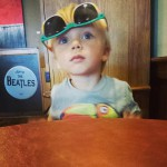 Terra Nova Cafe in Hendersonville