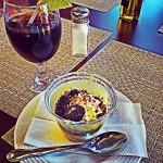 Delicious de Minas Restaurant in Newark
