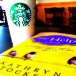 Starbucks Coffee in Marysville
