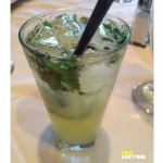 Costa Del Sol Restaurante in Hartford
