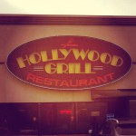 Hollywood Grill in Wilmington, DE