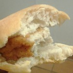 Popeye's Chicken in Denver, CO