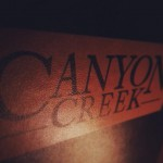 Canyon Creek - Vaughan in Vaughan, ON