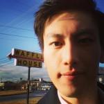 Waffle House in Fairburn