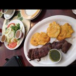 Las Vegas Cuban Cuisine in Plantation