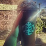Starbucks Coffee in Plano