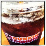 Dunkin Donuts in Scottsdale