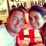 Geddy's Pub in Bar Harbor