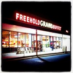 Freehold Grand Buffet in Freehold, NJ