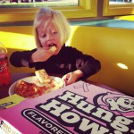 Hungry Howie's Pizza & Subs in South Lyon