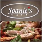 Joanie's Cafe in Palo Alto, CA