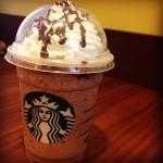 Starbucks Coffee in LaGrange
