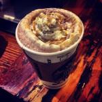 Starbucks Coffee in Port Credit