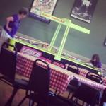 Giovanni's Pizzeria in Sacramento, CA