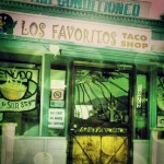 Los Favoritos in Apache Junction
