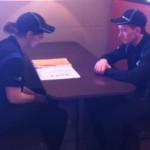 McDonald's in Brantford