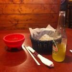 Guadalajara Mexican Restaurant in Danville