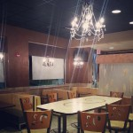 McDonald's in Greenville